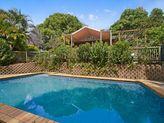 6 Rosemount Court, Terranora NSW