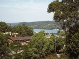 15/53 Henry Parry Drive, Gosford NSW