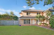 1/37 Windsor Road, Kellyville NSW