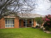 38 Balleroo Crescent, Glenfield Park NSW