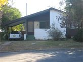 13 Field Place, Blackett NSW