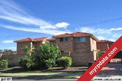 5/36 Great Western Highway, Colyton NSW