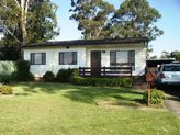 163 Rex Road, Georges Hall NSW