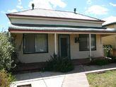 328 Thomas Lane, Broken Hill NSW 2880