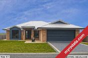 50 Brooklands Drive, Orange NSW
