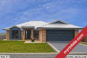50 Brooklands Drive, Orange NSW