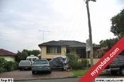 48 Towns Street, Shellharbour NSW