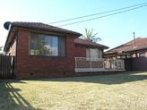 6 Solomon Court, Greenacre NSW