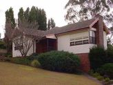 37 Mount Street, Constitution Hill NSW