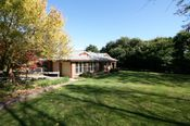 477 Medway Road, Medway NSW