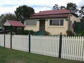 8 Nelson Street, Abermain NSW 2326
