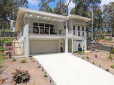 68 Carramar Drive, Malua Bay NSW
