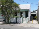 32 Thomas Street, Ashfield NSW