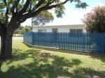 207 Sutton Street, Cootamundra NSW 2590