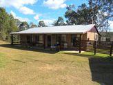 3533 Summerland way, Grafton NSW