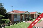 2/29a View Street, Kelso NSW