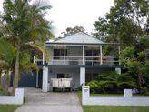 25 Bruce Street, St Georges Basin NSW