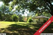 1930 Bulga Road, Marlee NSW