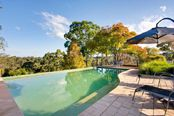 657 Slopes Road, The Slopes NSW