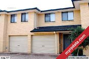 4/5 Wedge Place, Lurnea NSW