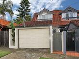 2 Gordon St, Mosman NSW 2088