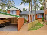 6A John Savage Cr, West Pennant Hills NSW 2125