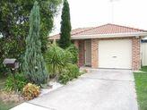 7 Westcott Place, Oakhurst NSW