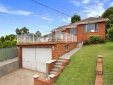 4 Blackburn Avenue, North Rocks NSW