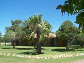 543 Yarrie Lake Road, Narrabri NSW