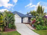 3 Wattle Place, Bangalow NSW