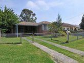 24 Ena Avenue, Penrose NSW