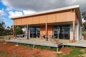 1119 Cargo Road, Orange NSW