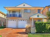 5A Solander Avenue, Shell Cove NSW