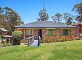 4 Campton Close, Jewells NSW