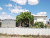 115 Gaffney Lane, Broken Hill NSW