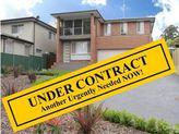 12 Gardiner Road, Galston NSW