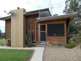 350 Grose Wold Road, Grose Wold NSW