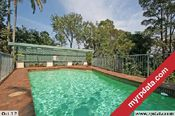 269 Lower Plateau Road, Bilgola Plateau NSW