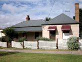 54 Verner Street, Goulburn NSW 2580