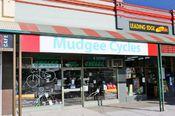 92 Church Street, Mudgee NSW