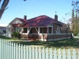 26 Piper Street, Rylstone NSW