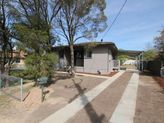 41 Zeigler Avenue, Kooringal NSW