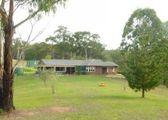 1121 Kings Highway, Nelligen NSW