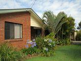 49 Richmond Street, Lawrence NSW