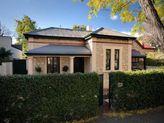 106 Osmond Terrace, Norwood SA