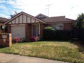 27 Phoenix Avenue, Stanhope Gardens NSW