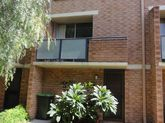 17/34 Kemp Street, The Junction NSW