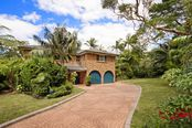 26 Turriell Point Road, Port Hacking NSW