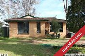 163 Greenbank Drive, Werrington Downs NSW