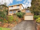 27 Cuthbert Drive, Mount Warrigal NSW 2528